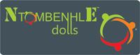 Ntombentle Dolls